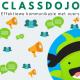 ClassDojo: Effektiewe kommunikasie met ouers
