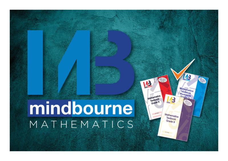 Diensverskaffer kollig: Hoe Mindbourne Wiskunde hulpbronne in die 21ste eeu bring